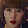 Kim_Sun-A