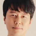 Kam_Woo-Sung