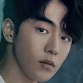 Nam_Joo-Hyuk