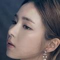 Shin_Se-Kyung