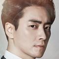 Lee_Joon-Hyuk