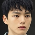 Yeo_Jin-Goo