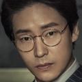 -Uhm_Ki-Joon