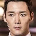 Choi_Jin_Hyuk