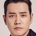 Joo_Sang-Wook