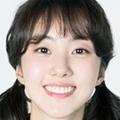 Park_Se-Wan