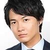 Ryunosuke_Kamiki