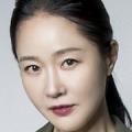 Uhm_Ji-Won