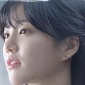 Lee_Yoo-Bi