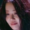 Ko_Hyun-Jung