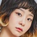 Kim_Da-Mi