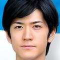 Yuto_Nakajima