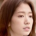 Park_Shin-Hye