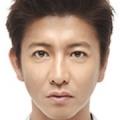 Takuya_Kimura