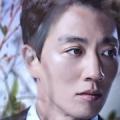 Kim_Rae-Won