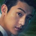 Lee_Ki-Woo