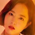 Park_Bo-Young