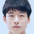 Kentaro_Sakaguchi