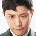 Jin_Goo