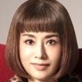 Mao_Daichi