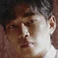 Kim_Jae-Young