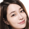 Lee_Min-Jung
