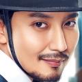 Kim_Nam-Gil