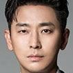Ju_Ji-Hoon
