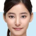 Yuko_Araki