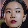 Lee_Seol