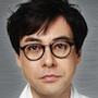 Kosuke Susuki
