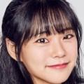 Han_Seung-Yeon