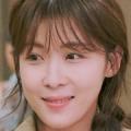 Ha_Ji-Won