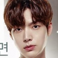 Ahn_Jae-Hyeon