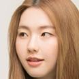 Kim_Jin-Kyung