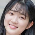 Kim_Hye-Yoon