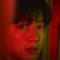 Lee_Sang-Yeob