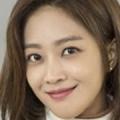 Jo_Bo-Ah