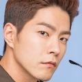 Hong_Jong-Hyun