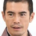 Hideaki_Ito