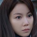 Kim_Ok-Vin