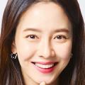 Song_Ji-Hyo