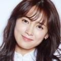 Nam_Sang-Mi