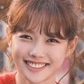 Kim_You-Jung