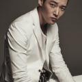 Choi_Jin-Hyuk