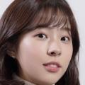 Seo_Eun-Su