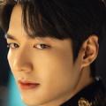 Lee_Min-Ho