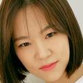 Han_Ye-Ri