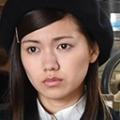 Fumi_Nikaido