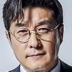Kim_Sang-Joong